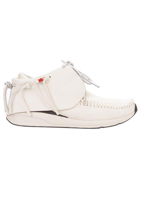 Sneakers Visvim Visvim | 1718629338 | 0117201001001OFFWHITE