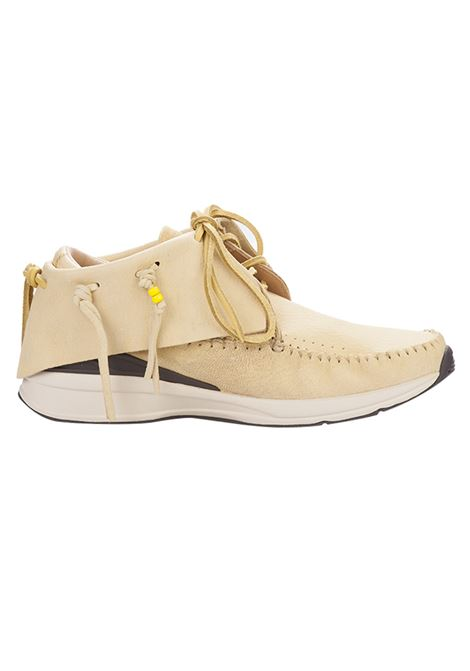Sneakers Visvim Visvim | 1718629338 | 0117201001001YEL