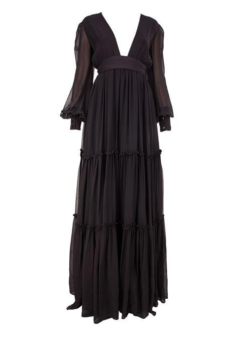 Wandering dress Wandering | 11 | WGS18501009