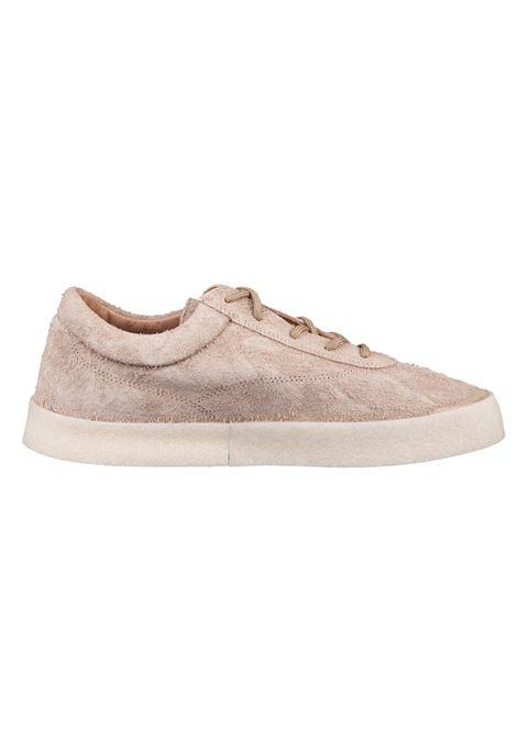 Sneakers Yeezy Season 6 YEEZY Season 6 | 1718629338 | KM5001038