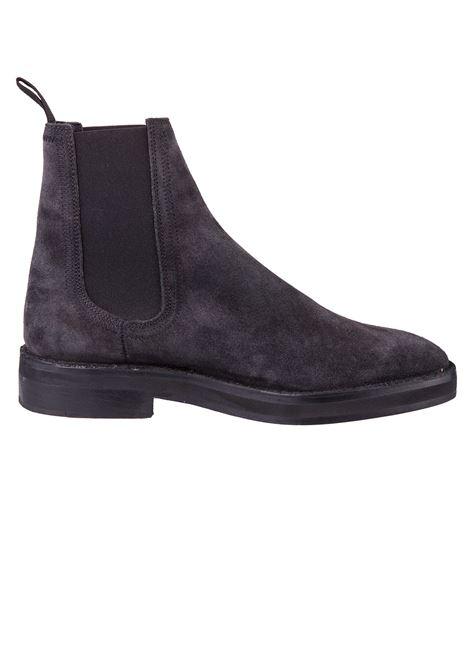 YEEZY Season 6 Boots YEEZY Season 6 | -679272302 | KM5005070