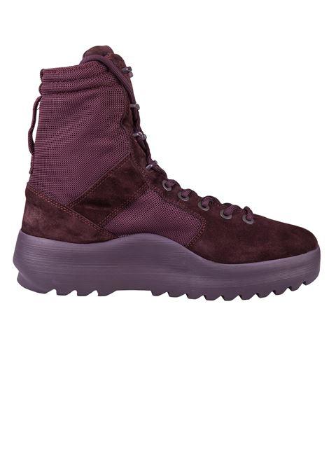 YEEZY Season 6 Boots YEEZY Season 6 | -679272302 | KM5012074