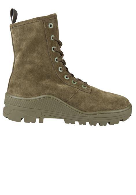Yeezy Season 6 boots YEEZY Season 6 | -679272302 | KM5015065