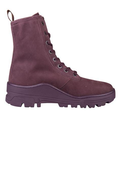 Yeezy Season 6 boots YEEZY Season 6 | -679272302 | KM5015082