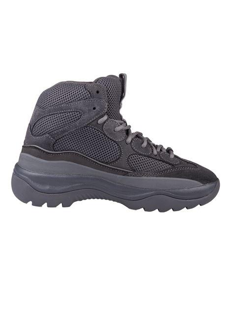 Yeezy Season 6 boots YEEZY Season 6 | -679272302 | YZ6MF6003213