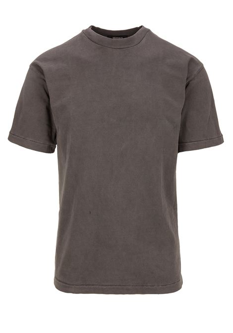 Yeezy Season 6 t-shirt YEEZY Season 6 | 8 | YZ6U1055CORE