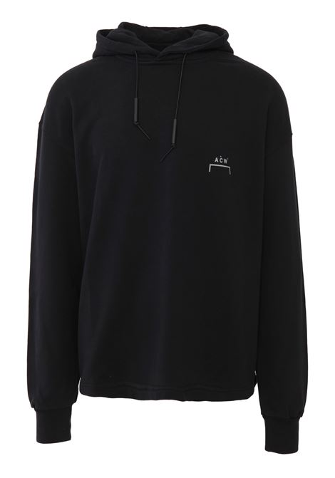 A Cold Wall sweatshirt A Cold Wall | -108764232 | CW9SMF04AC999SC1