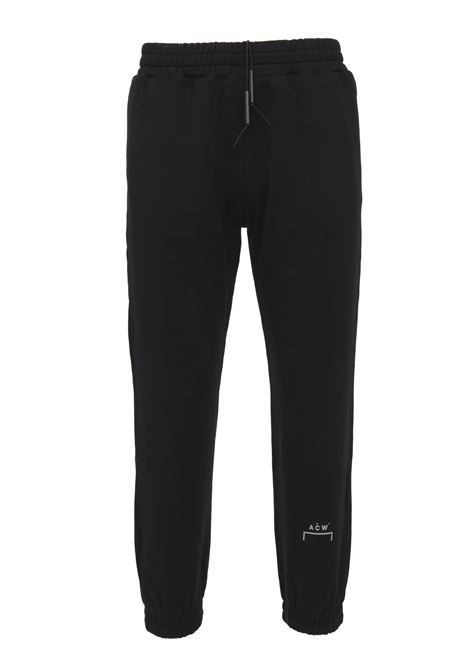 A Cold Wall trousers A Cold Wall | 1672492985 | CW9SMT18ACSC1