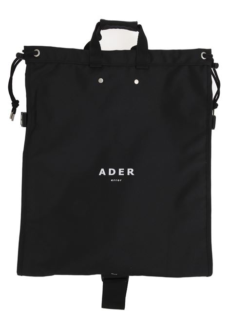 Ader Error backpack Ader Error | 1786786253 | ASSBA05BKSC1
