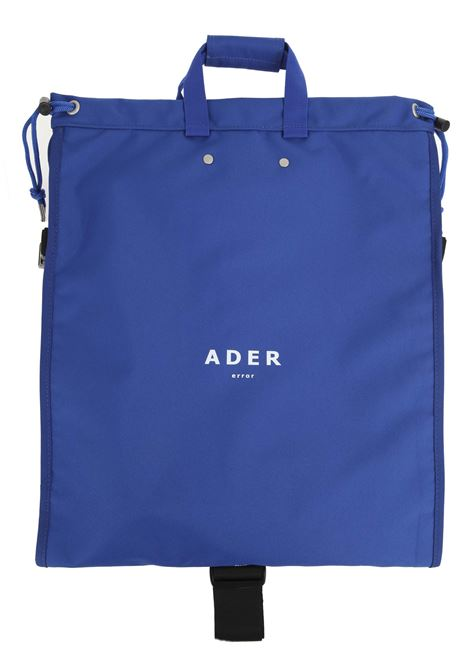 Ader Error backpack Ader Error | 1786786253 | ASSBA05BLSC17