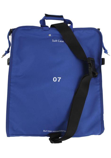Ader Error backpack