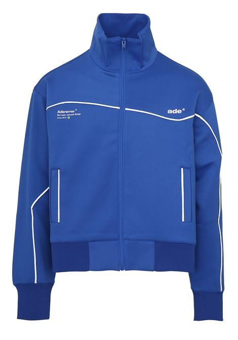 Ader Error Sweatshirt  Ader Error | -108764232 | ASSJP04BLSC17