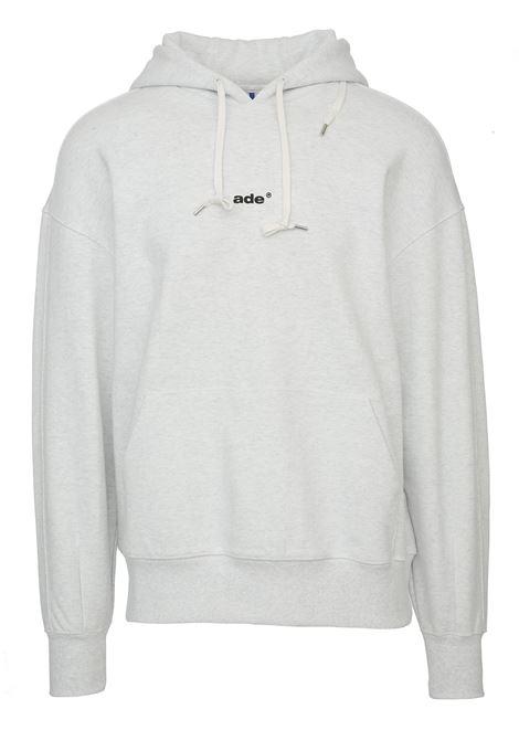Ader Error Sweatshirt  Ader Error | -108764232 | ASSTO12OTC171