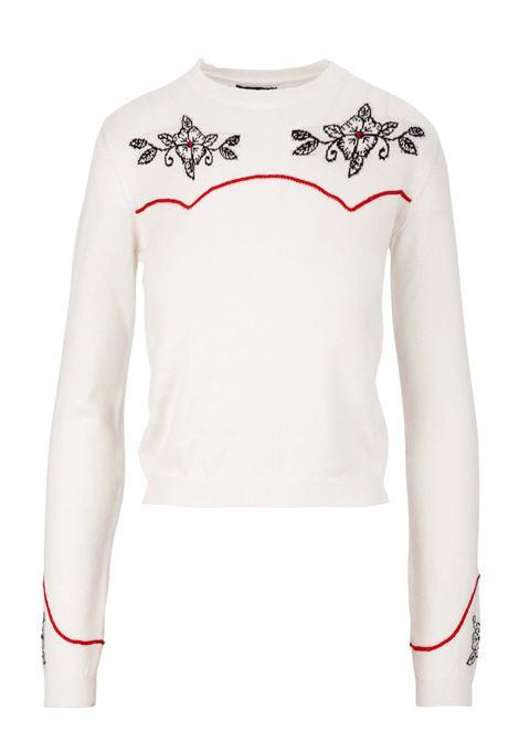 Alanui sweater Alanui | 7 | HE001R190100107088