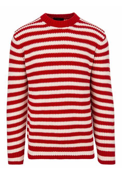 Alanui sweater Alanui | 7 | HE001S190210057032
