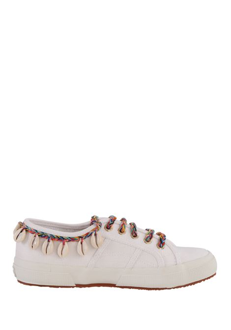 Sneakers Alanui Alanui | 1718629338 | IA010S190390307088