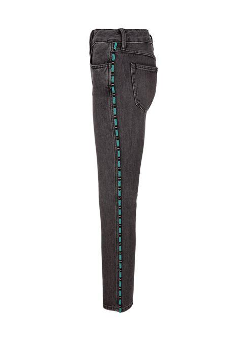 Alanui jeans Alanui | 24 | YA002R190260209488