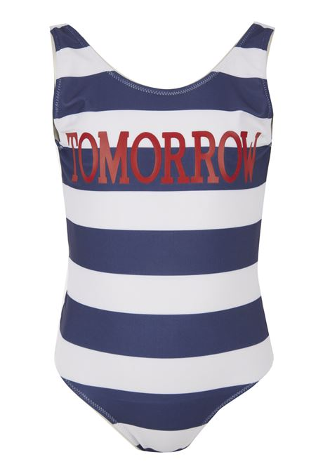 Alberta Ferretti Junior swimsuit Alberta Ferretti Junior | 85 | 019291060