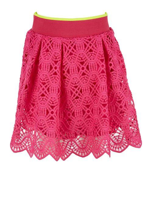 Alberta Ferretit Junior skirt Alberta Ferretti Junior | 15 | 019294044