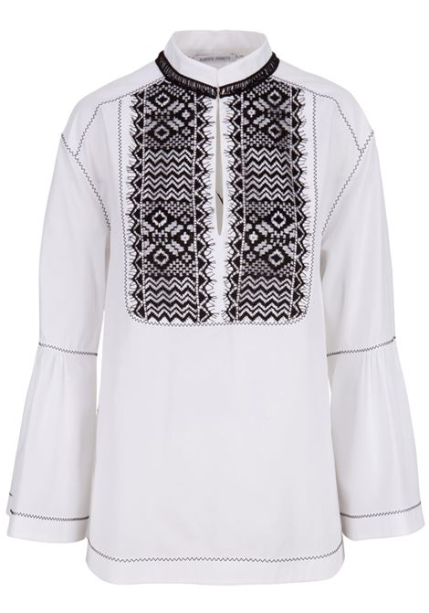 Alberta Ferretti blouse Alberta Ferretti | 131 | A020816281
