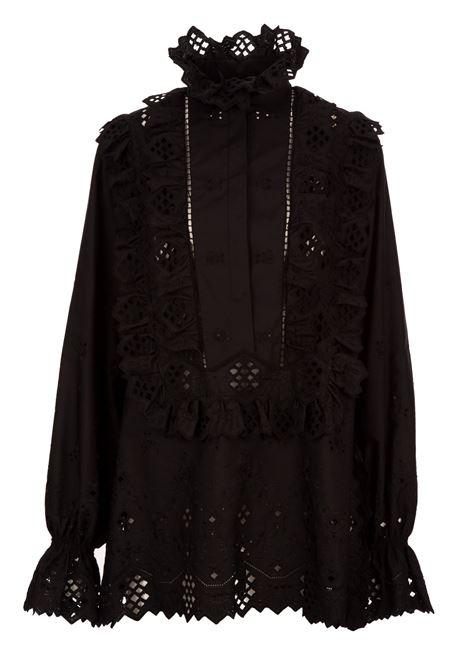 Alberta Ferretti blouse Alberta Ferretti | 131 | A0222131555