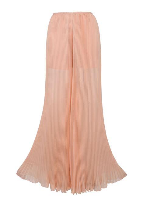 Alberta Ferretti Trousers  Alberta Ferretti | 1672492985 | A0312114169