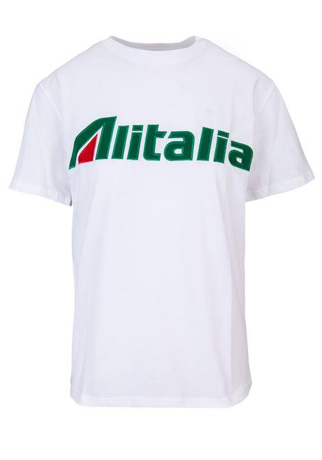 Alberta Ferretti T-shirt Alberta Ferretti | 8 | J070116721
