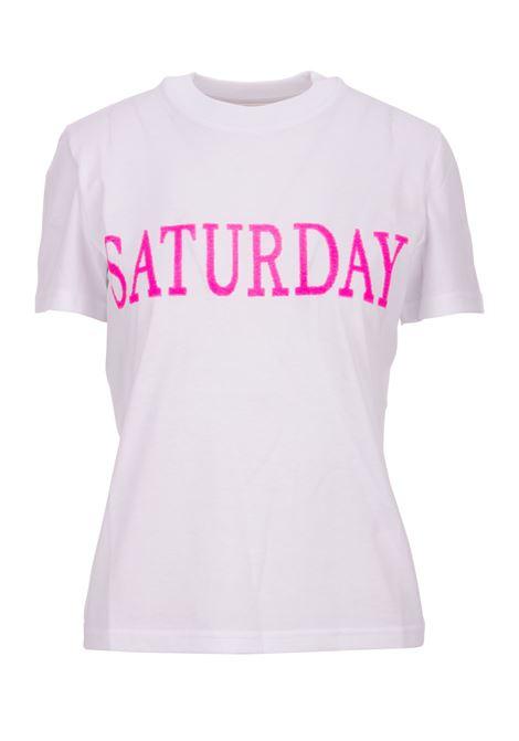 T-shirt Alberta Ferretti Alberta Ferretti | 8 | J07021721