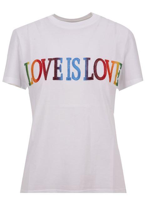 Alberta Ferretti t-shirt Alberta Ferretti | 8 | J07041721