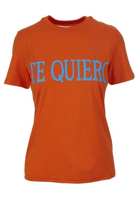 Alberta Ferretti t-shirt Alberta Ferretti | 8 | J0706172125