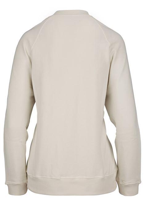 Alberta Ferretti sweatshirt