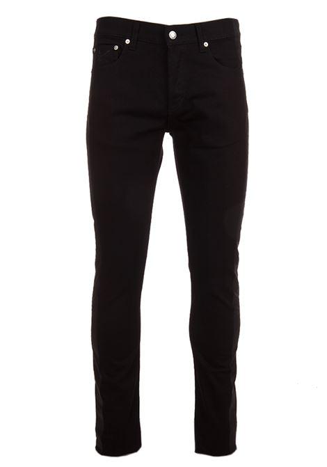 Alexander McQueen jeans Alexander McQueen | 24 | 505405QKY011000