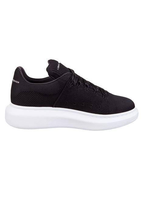 Alexander McQueen Sneakers Alexander McQueen | 1718629338 | 526197W4I901000