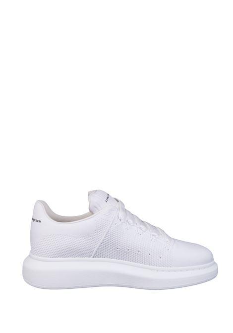 Alexander McQueen Sneakers Alexander McQueen | 1718629338 | 526197W4I909000