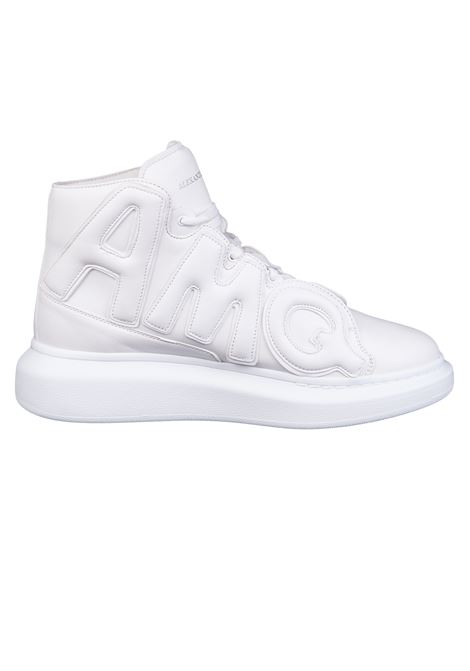 Sneakers Alexander McQueen Alexander McQueen | 1718629338 | 526200WHRU09011