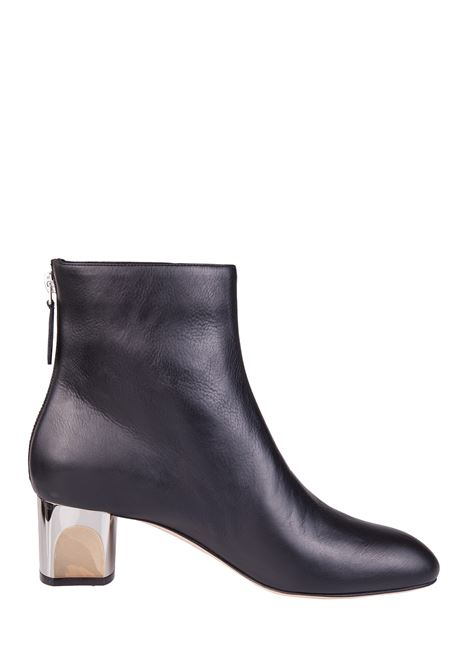 Alexanderc McQueen Boots Alexander McQueen | -679272302 | 534124WHR601000