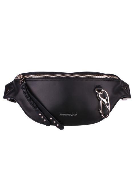 Alexander McQueen pouch Alexander McQueen | 228 | 5507951A71N1000