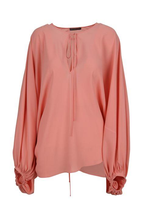 Alexander McQueen blouse Alexander McQueen | 131 | 550948QMB076990