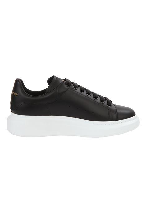 Alexander McQueen Sneakers  Alexander McQueen | 1718629338 | 553680WHGP51000