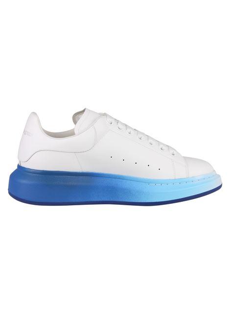 Alexander McQueen sneakers Alexander McQueen | 1718629338 | 556276WHTQ49086
