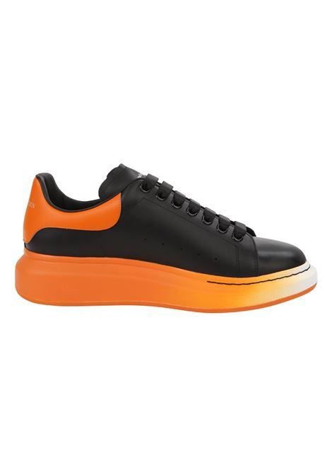 Alexander McQueen Sneakers  Alexander McQueen | 1718629338 | 556276WHTQE1065