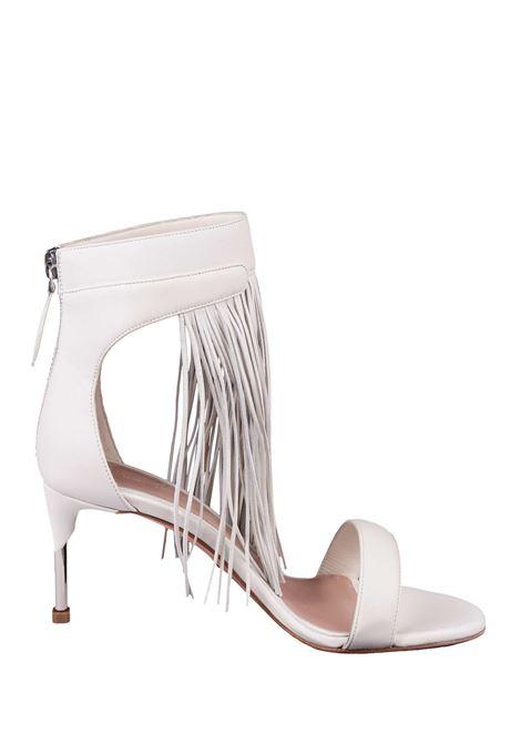 Alexander McQueen sandals Alexander McQueen | 813329827 | 559892WHS4I9268