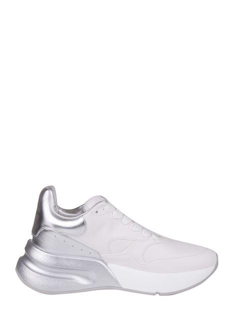 Sneakers Alexander McQueen Alexander McQueen | 1718629338 | 560128WHT9S9071
