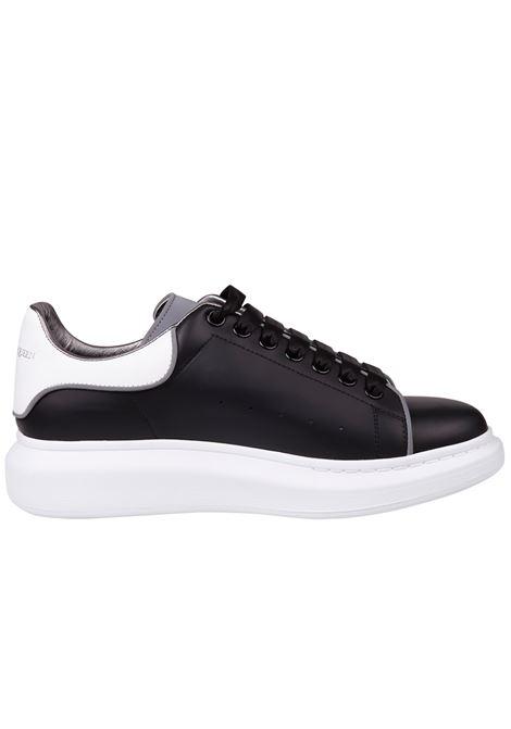 Alexander McQueen sneakers Alexander McQueen | 1718629338 | 561123WHTQK1071