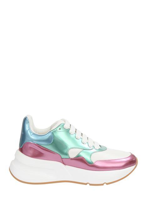 Sneakers Alexander McQueen Alexander McQueen | 1718629338 | 9013322523206489