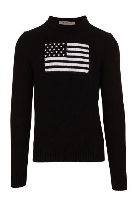 Alyx sweater ALYX | 7 | AAMKN0008A001