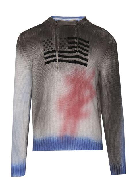 Alyx sweater ALYX | 7 | AAMKN0009A007007