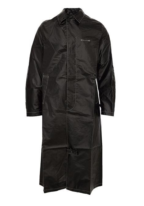Alyx coat ALYX | 17 | AAMOU0021B001001