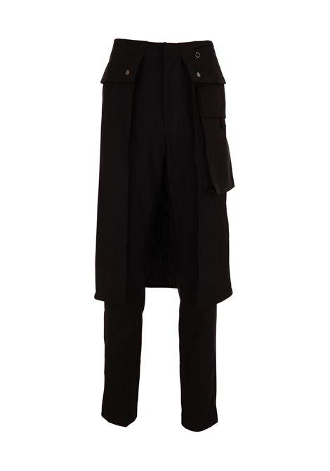 Pantaloni Alyx ALYX | 1672492985 | AAMPA0014A001