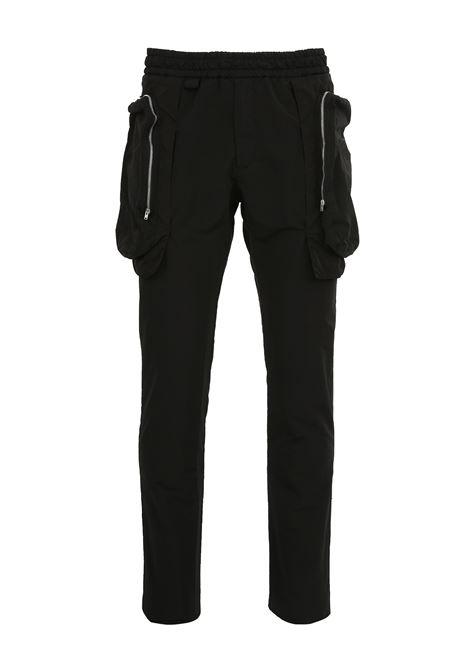 Pantaloni Alyx ALYX | 1672492985 | AAMPA0015A001001